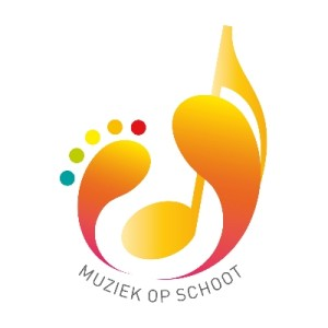 logo st MoS vierkant